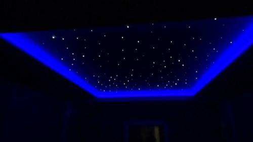 zvezdnoe-nebo-6