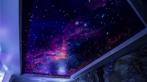 zvezdnoe-nebo-7