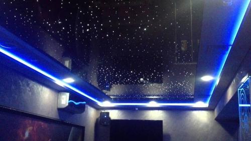 zvezdnoe-nebo-9