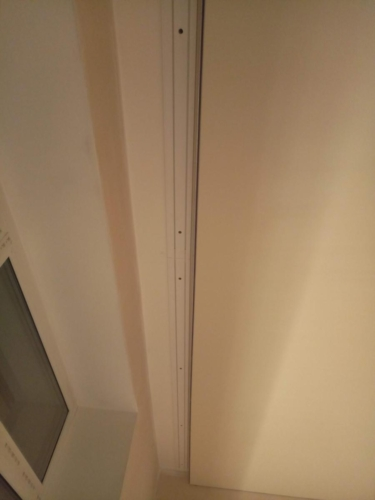 конструкция скрытого карниза для штор (1)