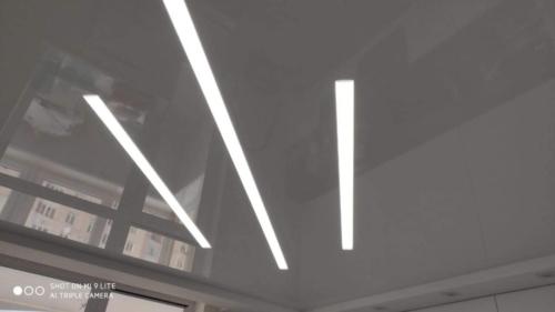 линии на потолке (1)