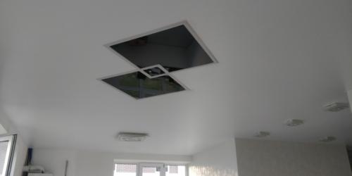 линия световая на потолке (1) (1)