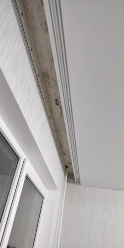 монтаж скрытого карниза в натяжном потолке (1) (1)