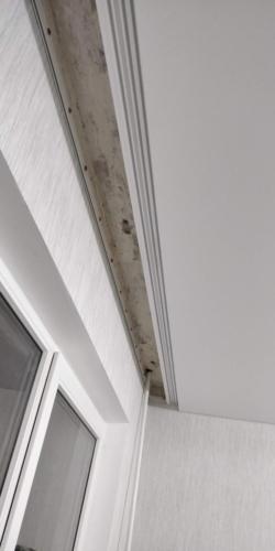 монтаж скрытого карниза в натяжном потолке (1) (1) (1) (1)