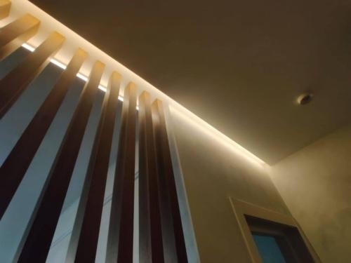 подсветка перегородки (1)