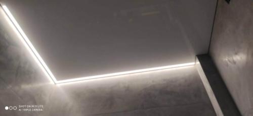 подсветка стены (1) (1)
