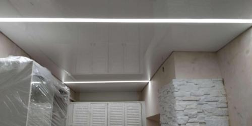 прямые световые линии в коридоре (1) (1)
