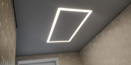 световая линия (1)