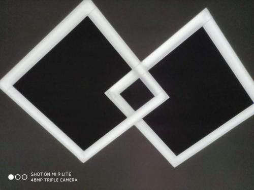 световые линии (1)